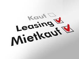 Roger Alarmanlagen Finanzierungsmodelle Kauf, Mietkauf, Leasing - Starnberg, Andechs, Herrsching, Landsberg, Weilheim, München